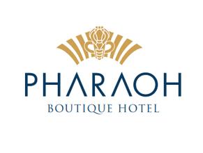 pharaoh-hotel