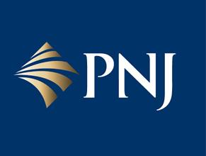 pnj-logo