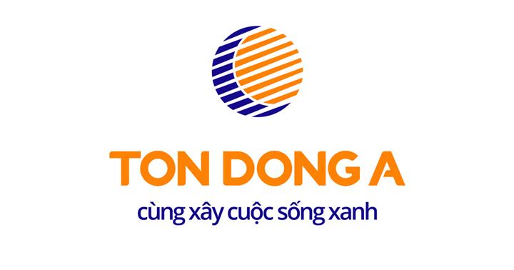 tondonga-da-nang