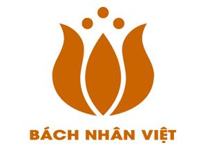 bachnhanviet-logo