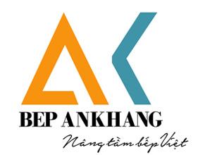 bepankhang-logo