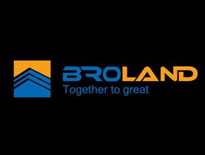 broland-logo