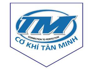 cokhitanmminh-logo