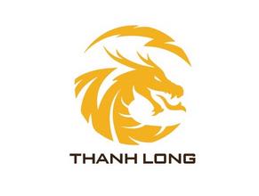 inthanhlong