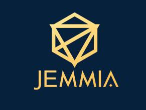 jemmia-logo
