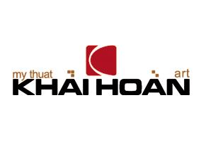 khaihoan-logo