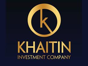 khaitin-logo