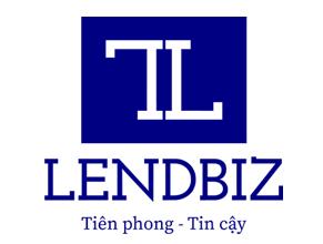 lenbiz-logo