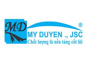 myduyen-logo