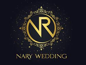 narywedding-logo