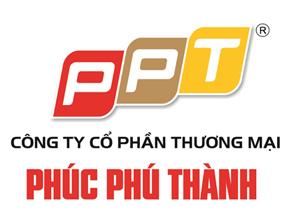 phucphuthanh-logo