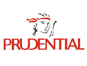 prudentail-logo