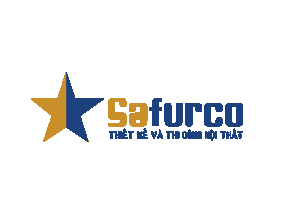 safurco-logo
