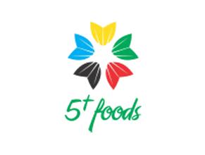sangngoc-logo