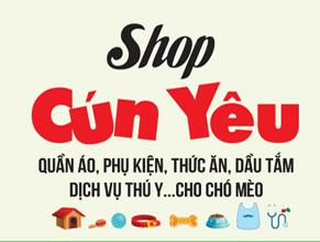 shopcunyeu-logo