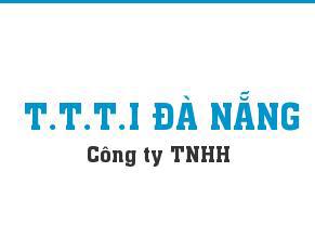 ttti-logo