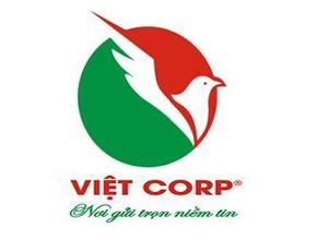 vietcorp
