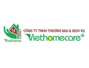 viethomecare-logo