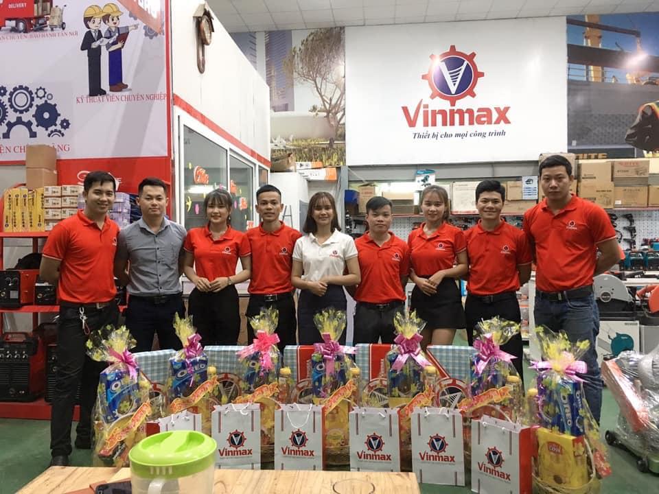 vinmax