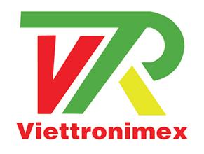 vtr-logo