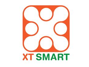 xtsmart-logo