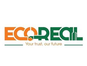 ecoreal-logo