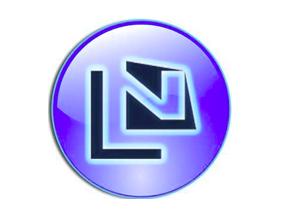 nam-viet-logo