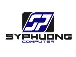 syphuong-logo