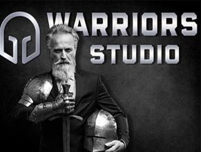 warriots-logo
