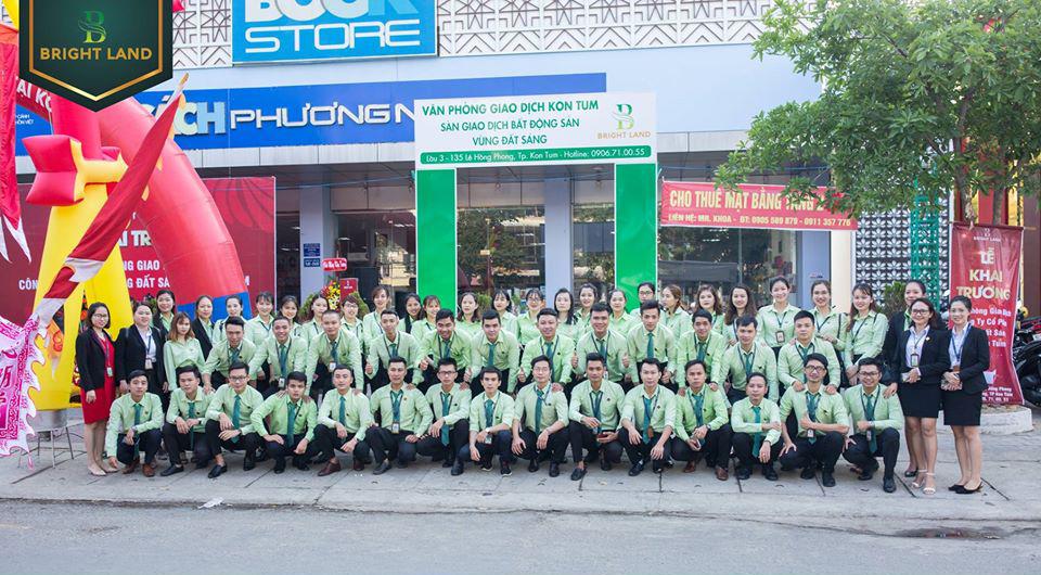 brightland-team