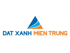 dat-xanh-mien-trung-logo