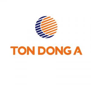 ton-dong-a-logo