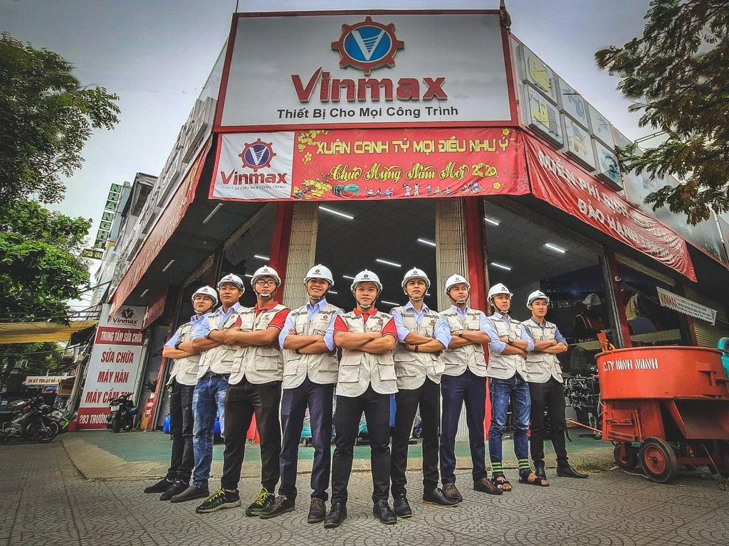 vinmax (2)