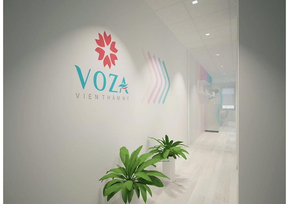 vozaspa4