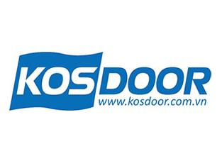 kosdoor-logo