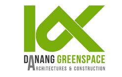 ktxanh-logo
