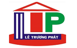 le-truong-phat