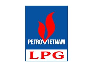 lpg-vietnam-logo