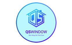 qswindows
