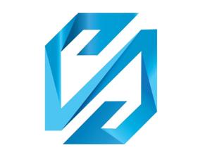 swen-logo