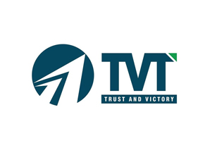 tvtdn-logo