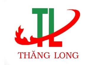 udcn-thanglong-logo
