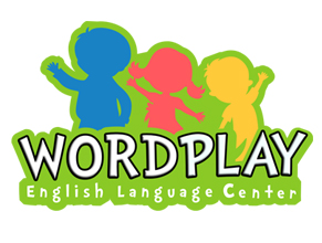 wordplay-logo