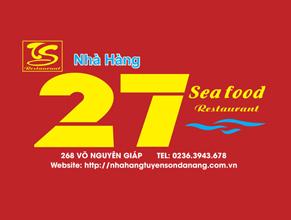 27seafood-logo