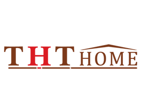 THThome-logo