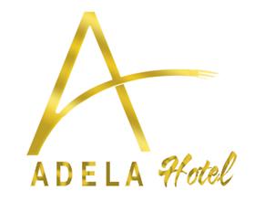 adela-hotel