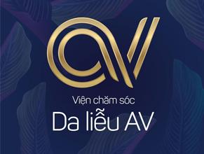 avdanang-logo