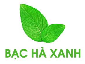 bachaxanh-logo