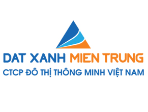 cong-ty-cp-do-thi-thong-minh-viet-nam-logo