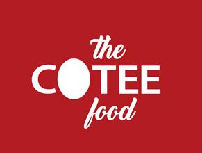 cotea-logo